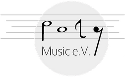 www.poly-music.eu